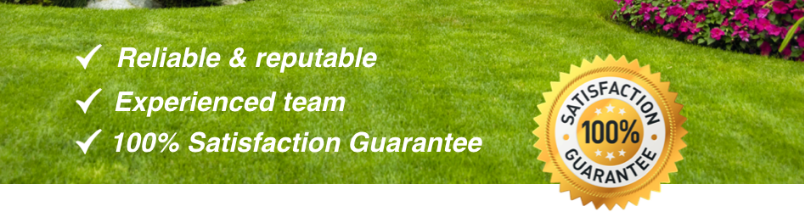 Professional Landscapers in St Albans | Premium Landscaping Services